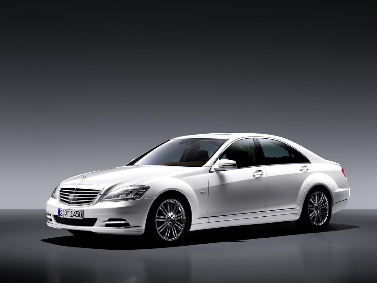 Tốn 1,77 tỷ để thay động cơ điện và ắc-quy cho Mercedes-Benz S400 Ảnh 2