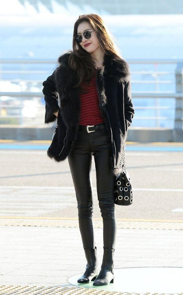 Có ai mà ngờ bộ sưu tập túi xách đắt xắt ra miếng của Jennie còn 'vượt mặt' cả Lisa Ảnh 10