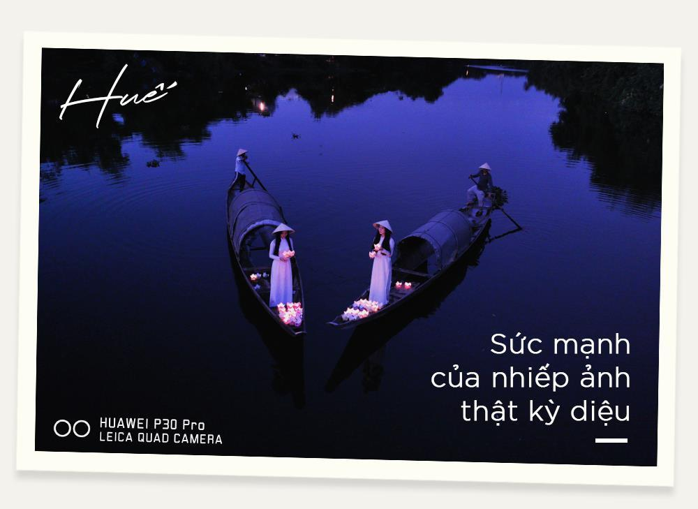 Chuyện chưa kể về những bức ảnh biết nói ở Ninh Bình, Huế, Đà Lạt Ảnh 5