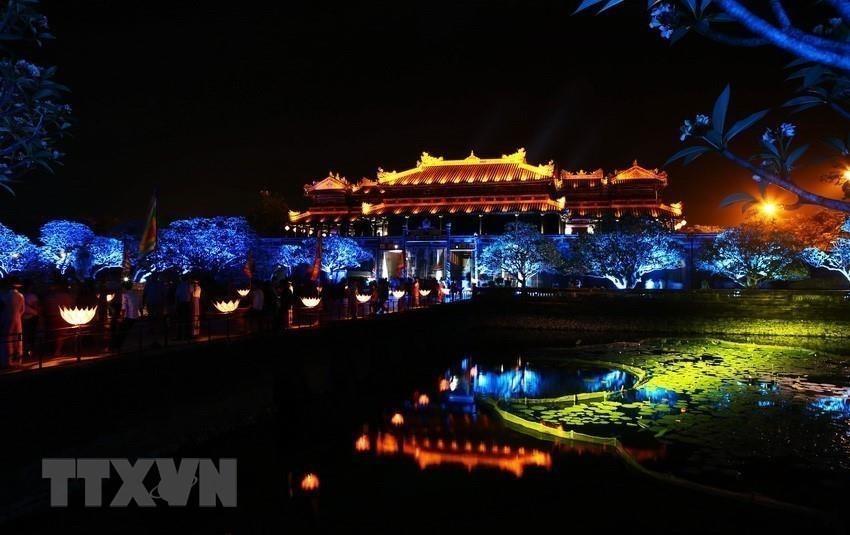 Miền Trung Việt Nam lọt top 10 điểm đến hấp dẫn nhất châu Á Ảnh 2