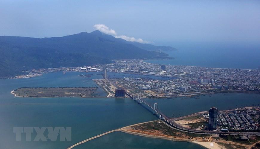 Miền Trung Việt Nam lọt top 10 điểm đến hấp dẫn nhất châu Á Ảnh 13