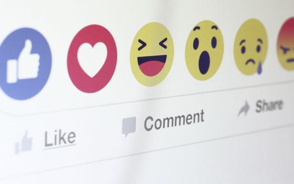 Facebook sẽ tiến hành xóa những tài khoản 'mua like' tại Việt Nam Ảnh 2