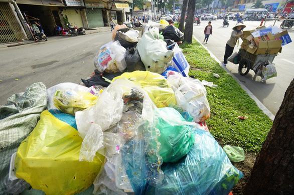 Du lịch chung tay vì môi trường, hạn chế rác thải nhựa Ảnh 1