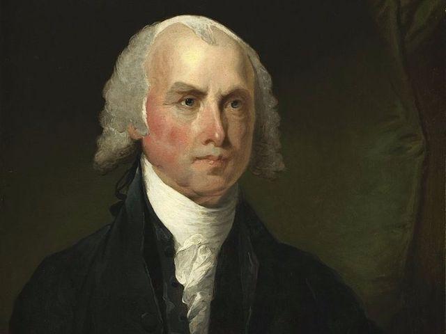 10 tổng thống Mỹ giàu nhất mọi thời đại Ảnh 7