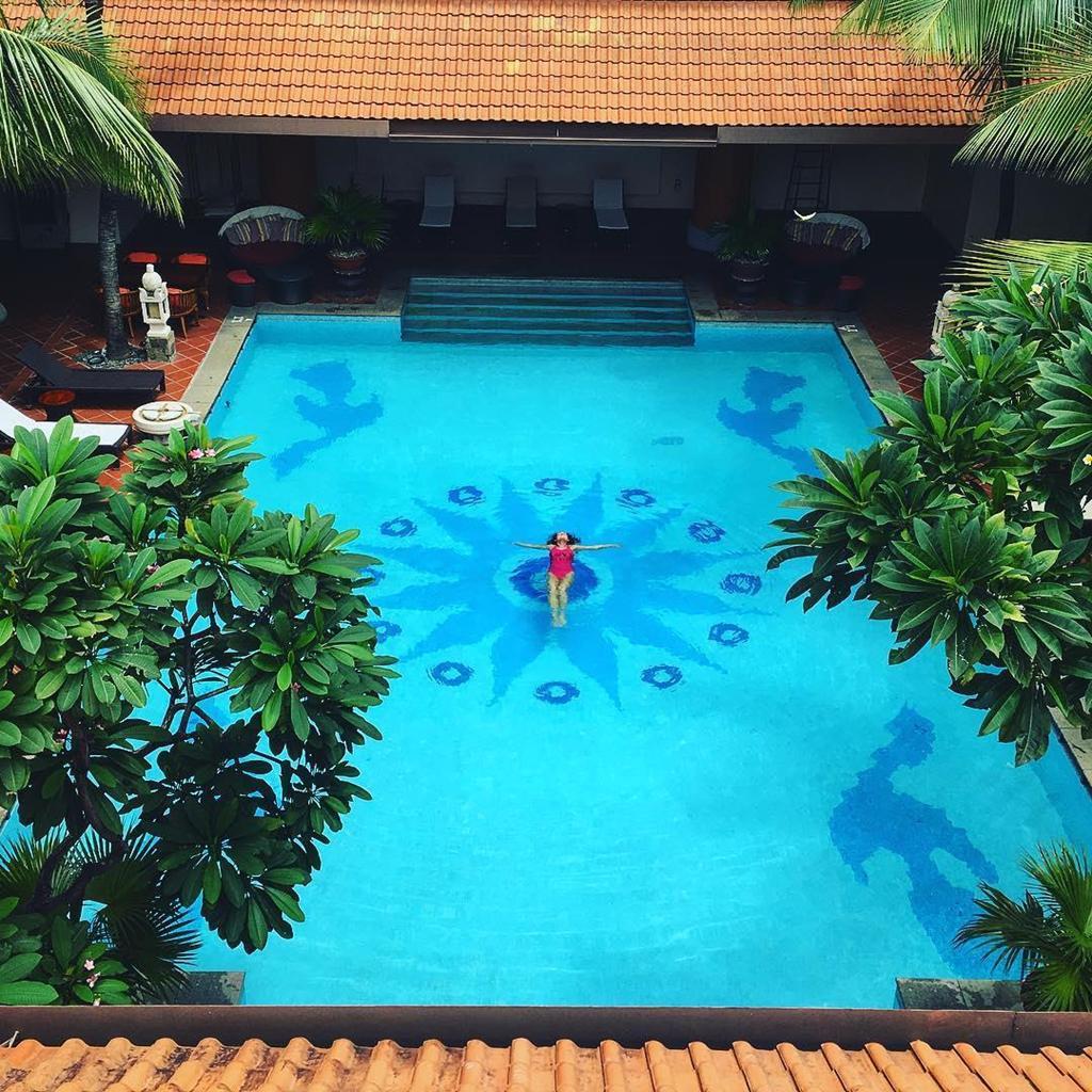 10 khách sạn, resort đẳng cấp 4 sao tốt nhất Việt Nam 2019 Ảnh 14