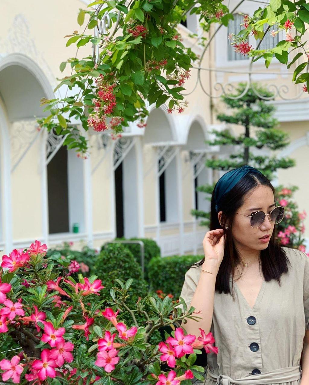 10 khách sạn, resort đẳng cấp 4 sao tốt nhất Việt Nam 2019 Ảnh 15