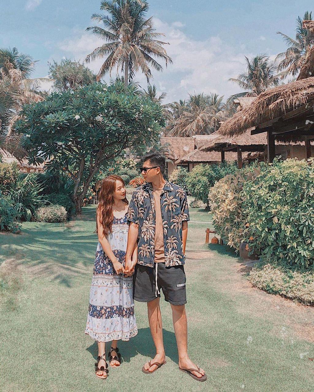 10 khách sạn, resort đẳng cấp 4 sao tốt nhất Việt Nam 2019 Ảnh 10