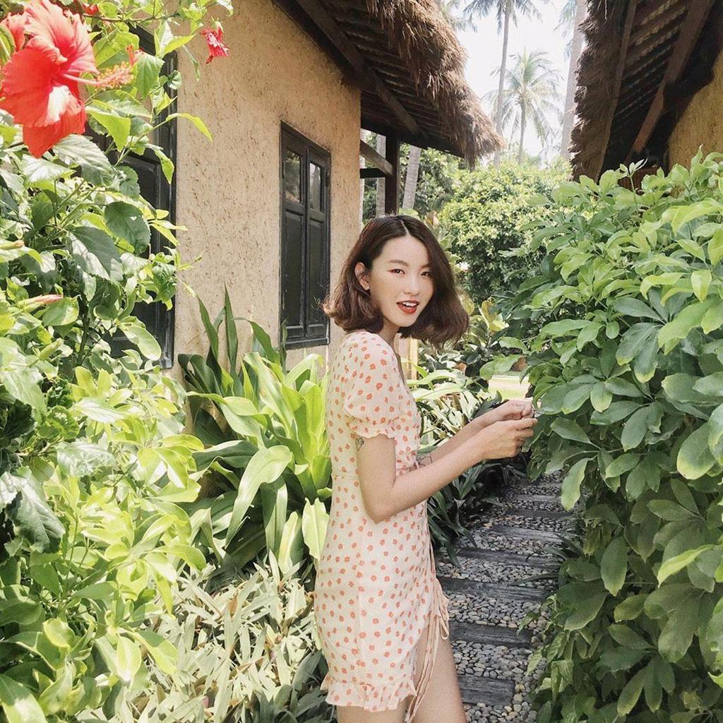 10 khách sạn, resort đẳng cấp 4 sao tốt nhất Việt Nam 2019 Ảnh 9