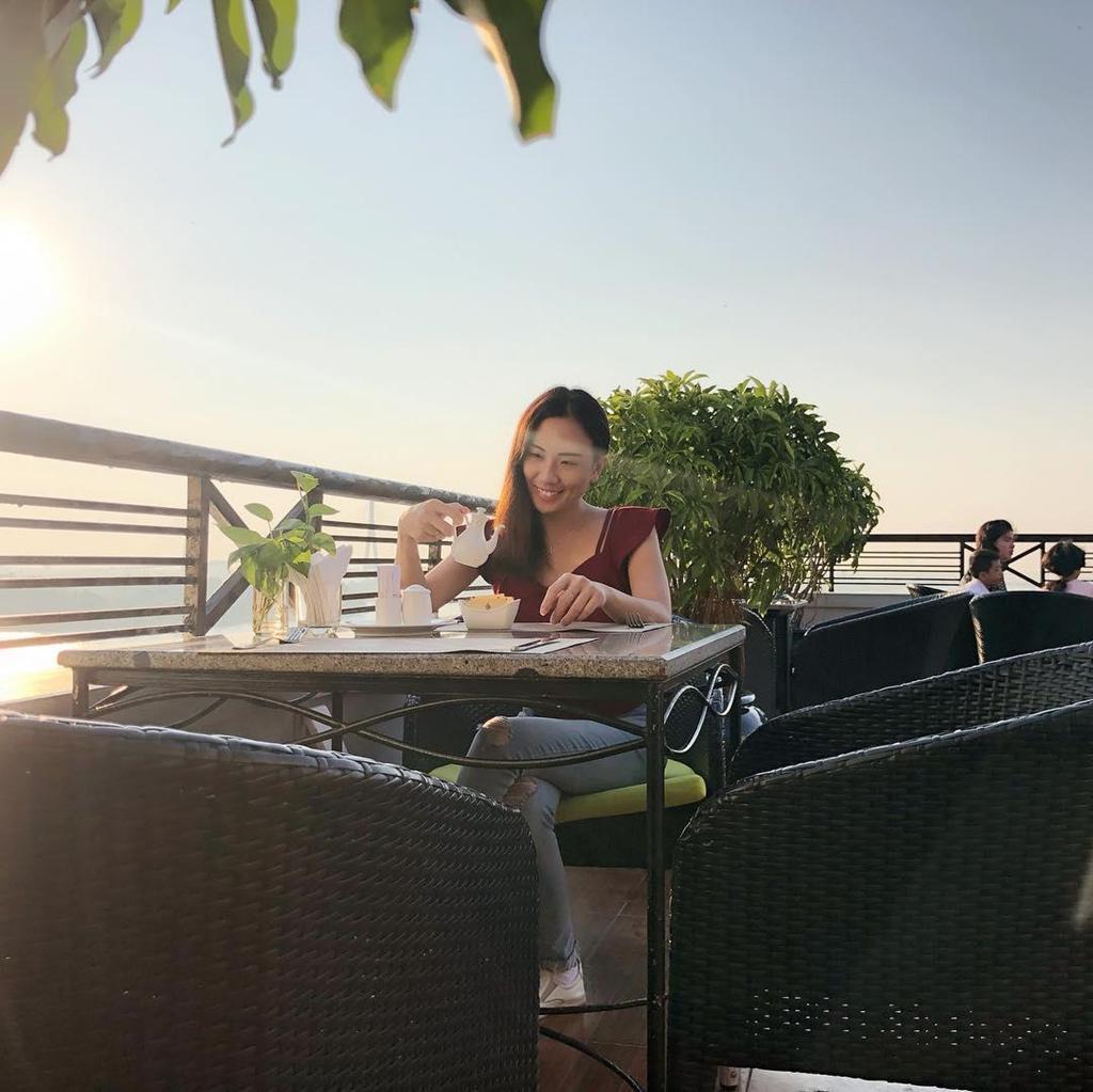 10 khách sạn, resort đẳng cấp 4 sao tốt nhất Việt Nam 2019 Ảnh 17