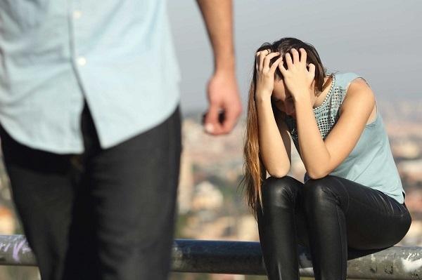 Vợ theo giai, ly hôn chồng có được chia nhiều hơn? Ảnh 1