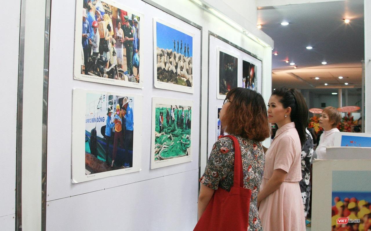 500 bức ảnh tuyệt đẹp về Lý Sơn - 'Maldives phiên bản Việt' Ảnh 6