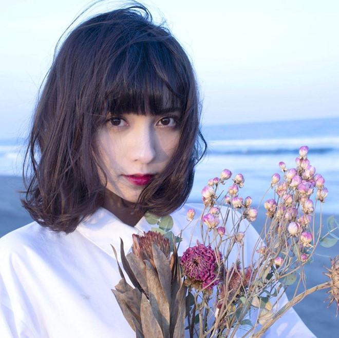 Nữ cosplayer Nhật Bản: Người 'đẹp trai', kẻ có thu nhập đáng mơ ước Ảnh 8