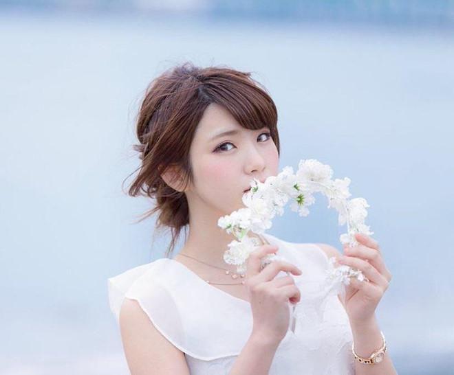 Nữ cosplayer Nhật Bản: Người 'đẹp trai', kẻ có thu nhập đáng mơ ước Ảnh 1