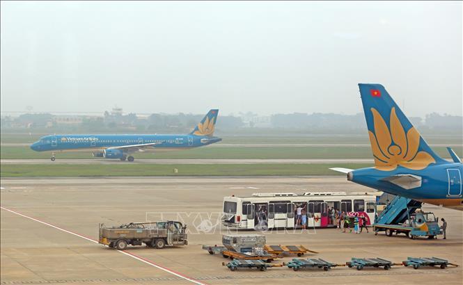 Hành khách đi máy bay có được lợi khi áp dụng 'hệ kiện' hành lý? Ảnh 1