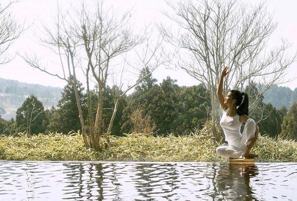 Mặc bikini, khoe cơ bụng săn chắc ở tuổi U50, diva Hồng Nhung khiến bao thiếu nữ ghen tỵ Ảnh 8