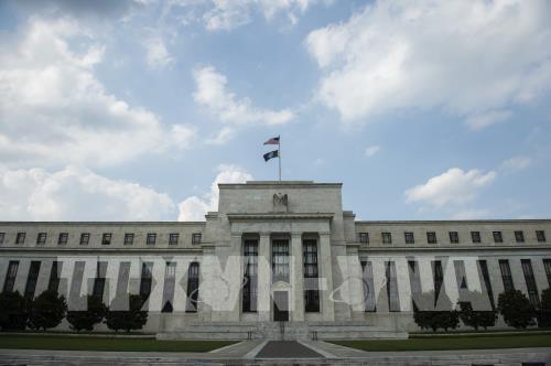 Sức ép chính trị khiến quyết định hạ lãi suất của Fed trở nên phức tạp Ảnh 1