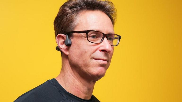 Lựa chọn tai nghe không dây phù hợp với hoạt động thể thao Ảnh 5