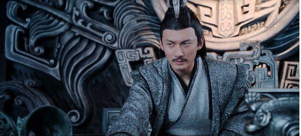 'Trần Tình Lệnh': Nhiếp Hoài Tang - Vở kịch lớn này cũng đến lúc nên hạ màn rồi! Ảnh 22
