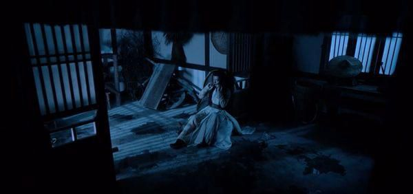 'Trần Tình Lệnh': Nhiếp Hoài Tang - Vở kịch lớn này cũng đến lúc nên hạ màn rồi! Ảnh 49