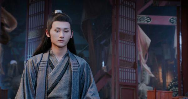 'Trần Tình Lệnh': Nhiếp Hoài Tang - Vở kịch lớn này cũng đến lúc nên hạ màn rồi! Ảnh 66