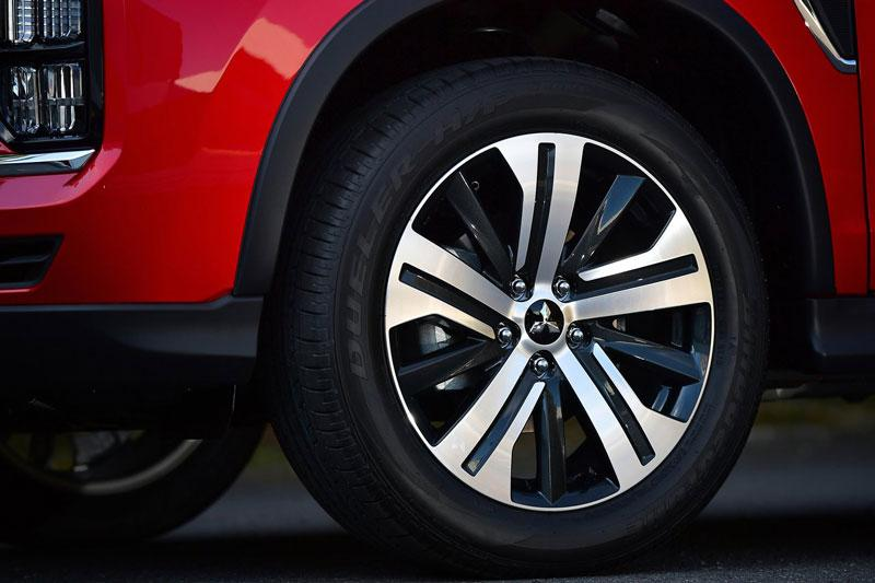 Đối thủ của Mazda CX-5 chốt giá gần 600 triệu đồng Ảnh 4