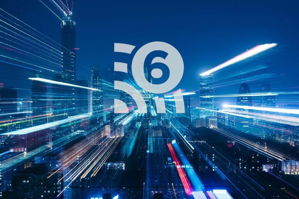 Wifi 6 chính thức ra mắt, tốc độ cao, phủ sóng rộng, an toàn hơn Ảnh 1