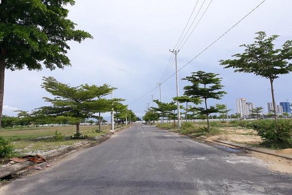 Đà Nẵng: Tòa xử Bách Đạt thắng trong vụ kiện ở khu đô thị 7B Ảnh 2