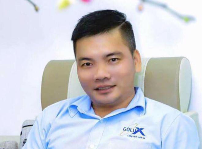 Giám đốc 3 công ty lữ hành ở TP.HCM bị bắt vì lừa đảo Ảnh 1