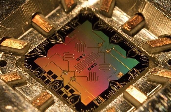 Giá tiền ảo hôm nay (29/9): Vì sao máy tính lượng tử của Google không phải 'ác mộng' của Bitcoin? Ảnh 1