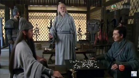 Tam quốc diễn nghĩa: Không phải do đa nghi, đây mới là lý do Tào Tháo dù bệnh nặng nhưng vẫn giết thần y Hoa Đà Ảnh 5