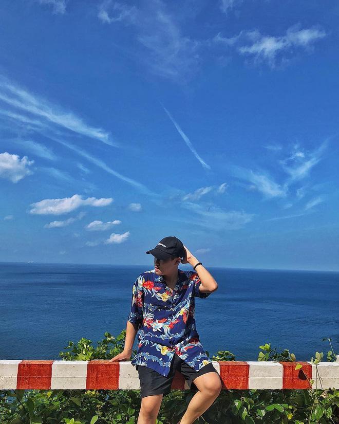 Hòn đảo duy nhất của Việt Nam bất ngờ lọt top những nơi có làn nước trong xanh nhất thế giới, bạn đã đi chưa? Ảnh 10