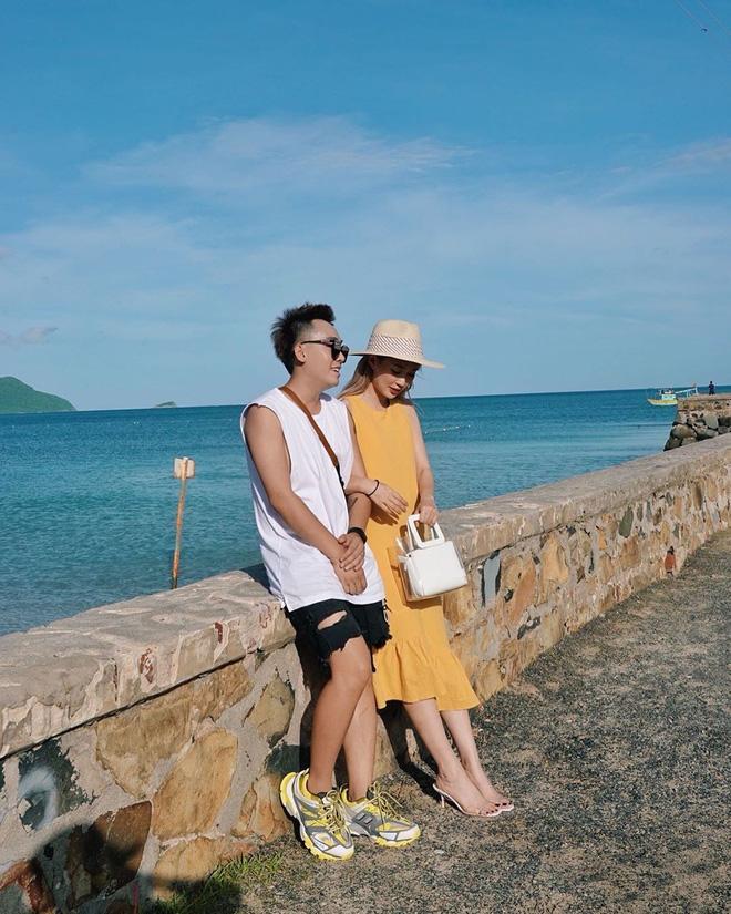 Hòn đảo duy nhất của Việt Nam bất ngờ lọt top những nơi có làn nước trong xanh nhất thế giới, bạn đã đi chưa? Ảnh 2