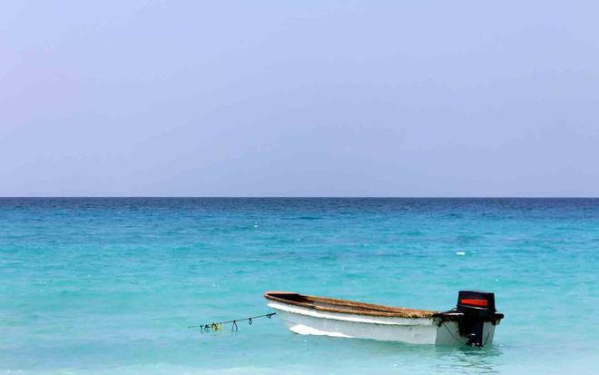 Hòn đảo duy nhất của Việt Nam bất ngờ lọt top những nơi có làn nước trong xanh nhất thế giới, bạn đã đi chưa? Ảnh 30