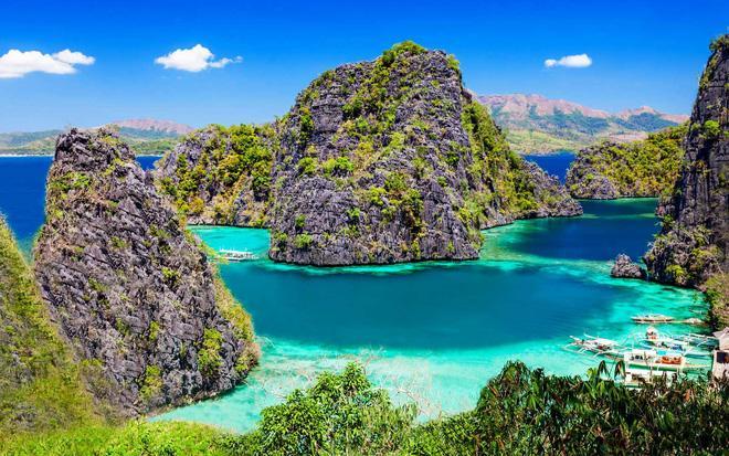 Hòn đảo duy nhất của Việt Nam bất ngờ lọt top những nơi có làn nước trong xanh nhất thế giới, bạn đã đi chưa? Ảnh 20