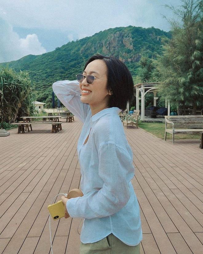 Hòn đảo duy nhất của Việt Nam bất ngờ lọt top những nơi có làn nước trong xanh nhất thế giới, bạn đã đi chưa? Ảnh 18