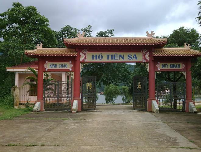 Những địa điểm vui chơi quanh Hà Nội cho ngày Phụ nữ Việt Nam 20-10 Ảnh 21