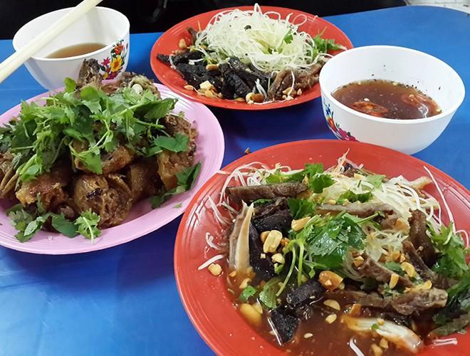 Những địa điểm vui chơi quanh Hà Nội cho ngày Phụ nữ Việt Nam 20-10 Ảnh 2