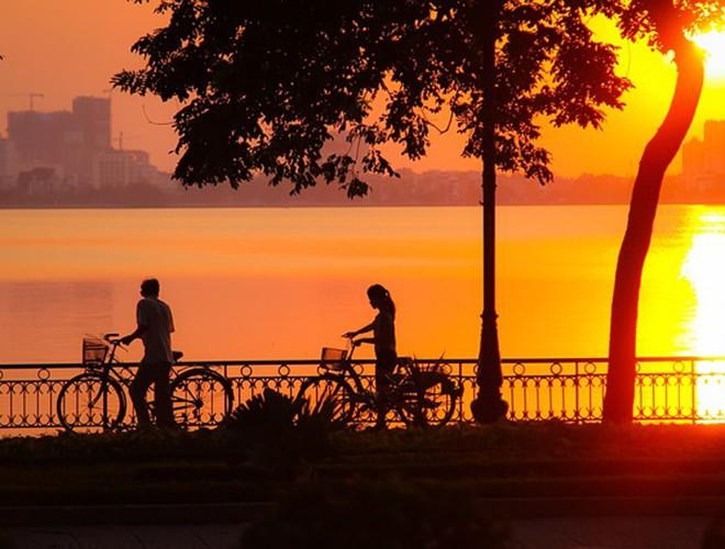 Những địa điểm vui chơi quanh Hà Nội cho ngày Phụ nữ Việt Nam 20-10 Ảnh 5