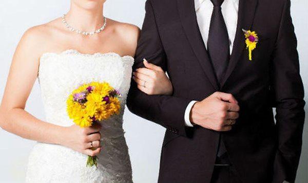 Muôn vàn chiêu trò lừa đảo thông qua mác 'tình yêu và hôn nhân', chuyện tưởng đùa mà hóa ra là thật Ảnh 1