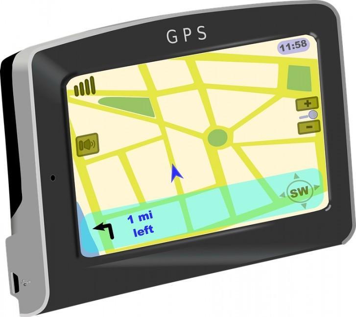 Apple cảnh báo người dùng iPhone và iPad phiên bản cũ cập nhật phần mềm bởi lỗi GPS Ảnh 2