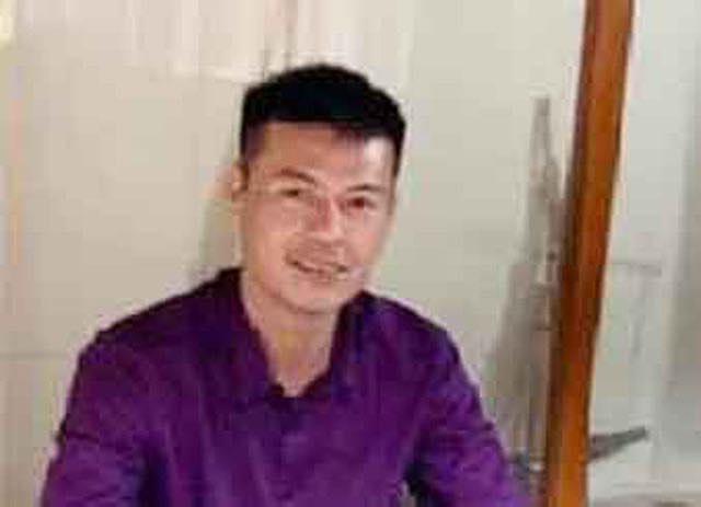 Kẻ chủ mưu khai được thuê 7 triệu đồng chở chất thải từ Hưng Yên lên Hòa Bình xả gây ô nhiễm nước Sông Đà Ảnh 1