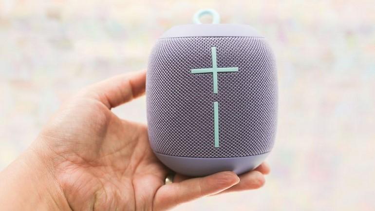Chọn mua loa Bluetooth chất lượng cao chống thấm tốt Ảnh 4