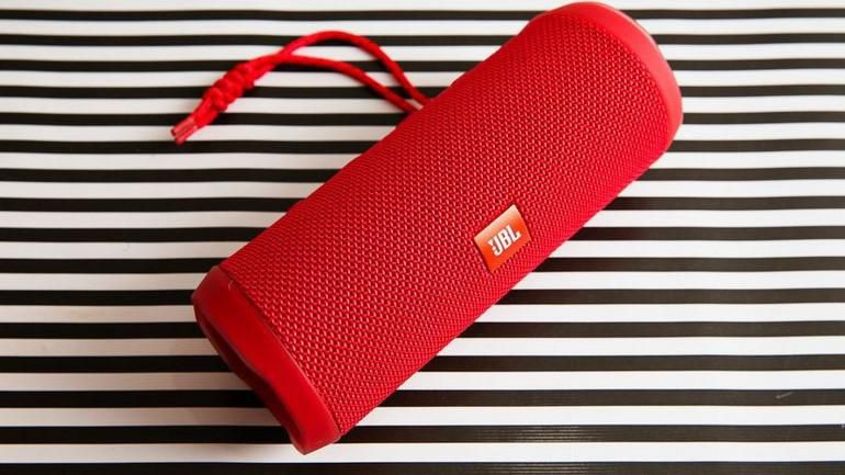 Chọn mua loa Bluetooth chất lượng cao chống thấm tốt Ảnh 5