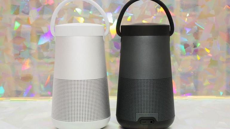 Chọn mua loa Bluetooth chất lượng cao chống thấm tốt Ảnh 1