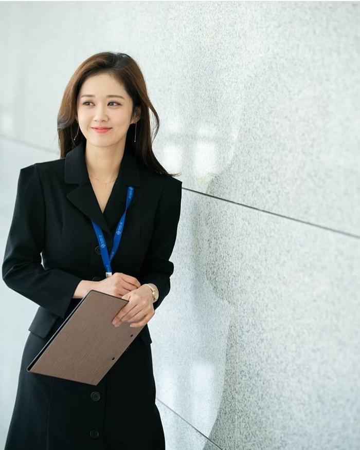 Song Hye Kyo tung ảnh, độ sắc Jang Nara trên MXH Ảnh 13