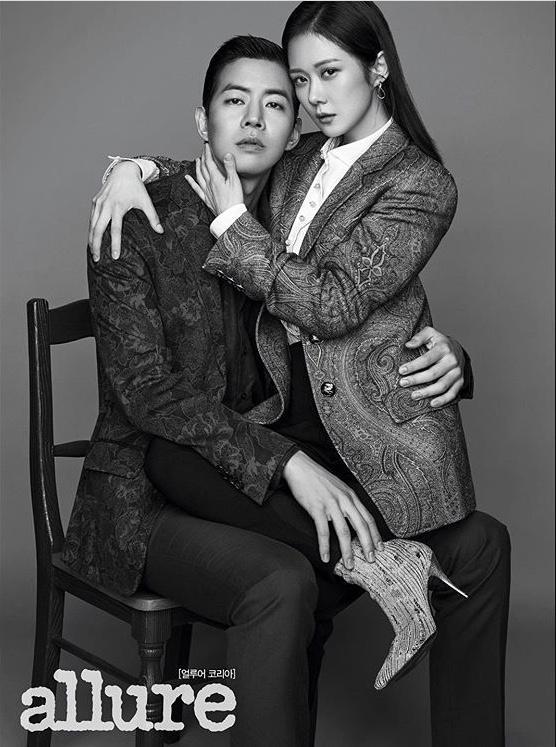 Song Hye Kyo tung ảnh, độ sắc Jang Nara trên MXH Ảnh 12