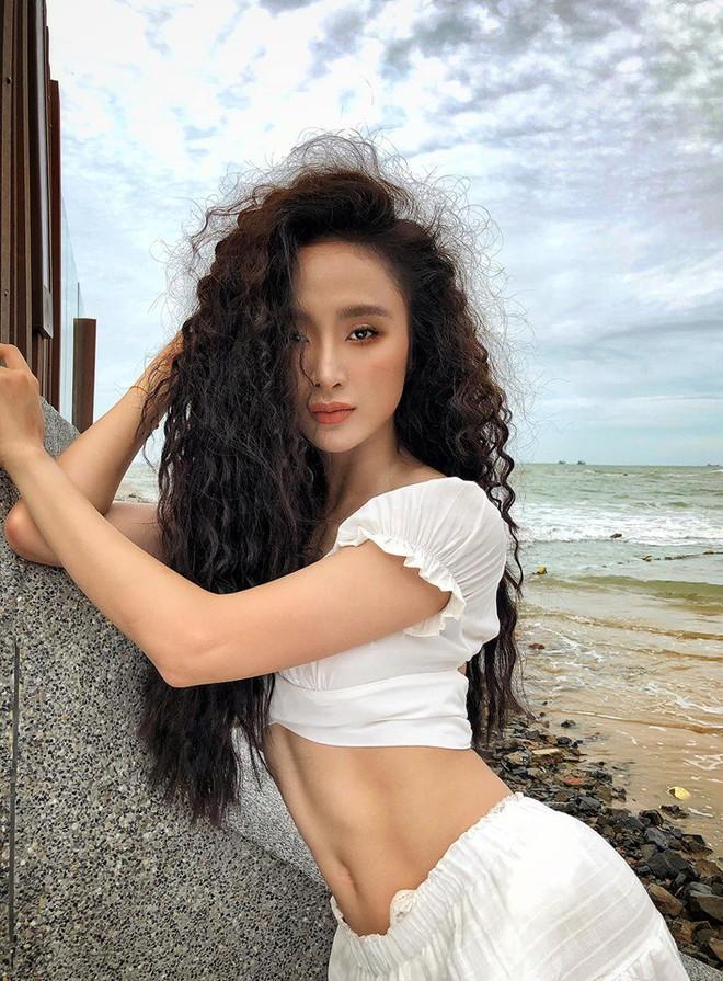 Angela Phương Trinh, Thùy Anh thay đổi ra sao sau nhiều năm? Ảnh 6