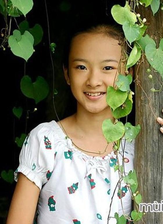 Angela Phương Trinh, Thùy Anh thay đổi ra sao sau nhiều năm? Ảnh 1