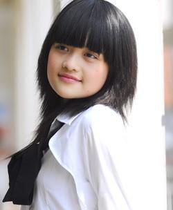Angela Phương Trinh, Thùy Anh thay đổi ra sao sau nhiều năm? Ảnh 7