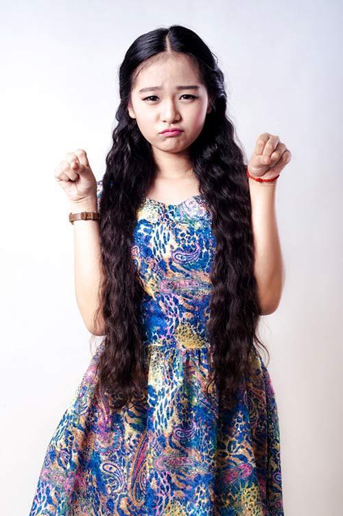 Angela Phương Trinh, Thùy Anh thay đổi ra sao sau nhiều năm? Ảnh 16